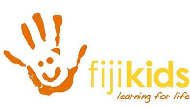 Fiji Kids Learning for Life