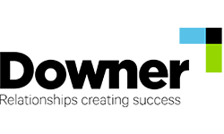 Downer - Relationships Creating Success