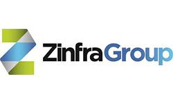 ZinfraGroup